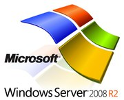 Windows Server 2008 standart Edition