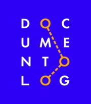 Documentolog - умная система электронного документооборота