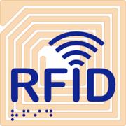 Технология RFID (Radio Frequency Identification)