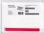 Microsoft Windows Server 2012 Standart R 2 Russian 5 Clients